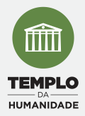 Templo da Humanidade