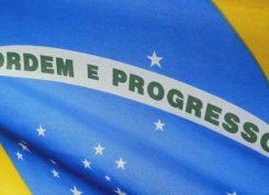 19-de-novembro-dia-da-bandeira-do-brasil
