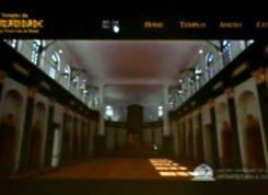 apresentacao-do-projeto-para-o-templo-da-humanidade