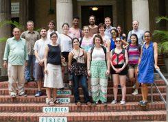 estudantes-americanos-visitam-o-templo-da-humanidade