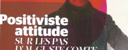 auguste-comte-attitude
