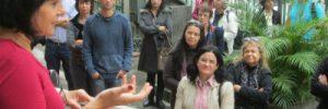 estudantes-de-teologia-visitam-templo-da-humanidade